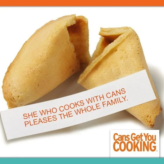 fortune_cookie_091313