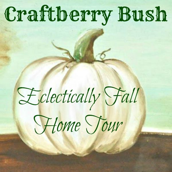 Craftberry-Bush-Eclectically-Fall-Tour (1)
