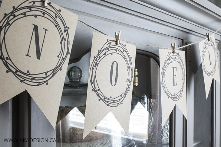 graphic about Printable Pennants called Absolutely free Printable Banner Letters