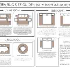 Correct Area Rug Size For Living Room Contemporary Interiors How To Choose The Right