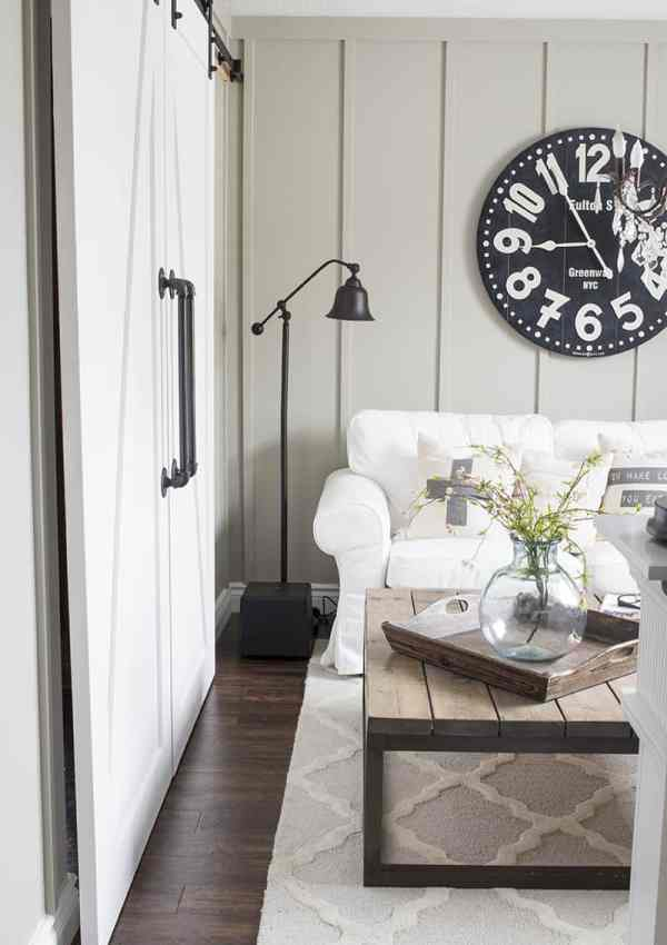 How to Make a Small Room Look Bigger – 8 Ideas You Can Use!
