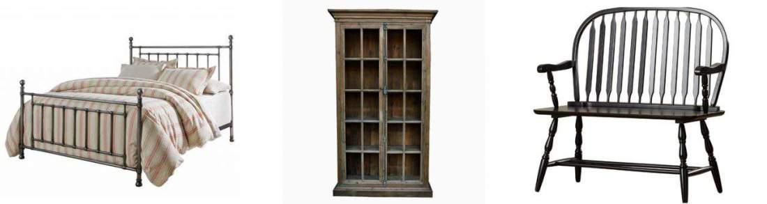 favorite-furniture