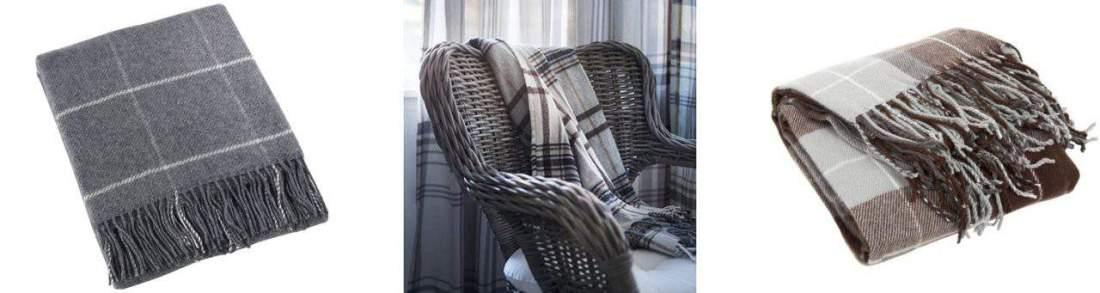 favorite-throw-blankets