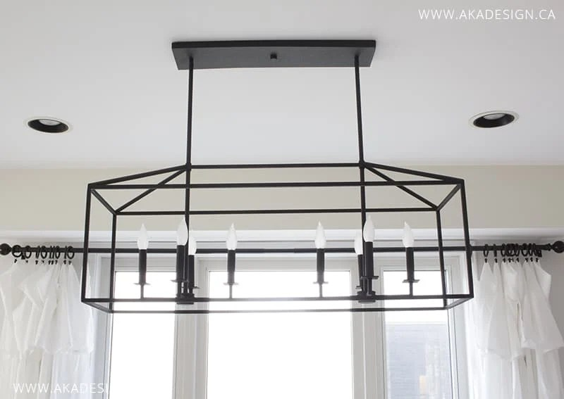 aka-design-wayfair-new-dining-room-light-fixture