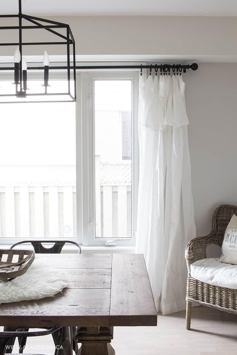 monochromatic-dining-room