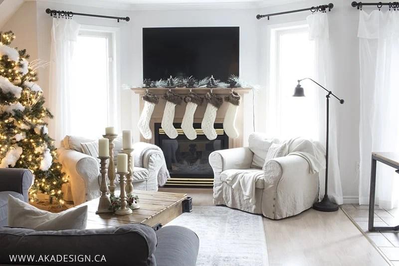 aka-design-living-room-4