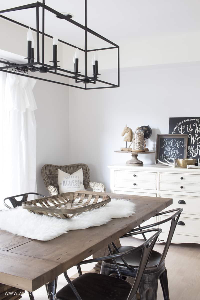 dining-room-corner
