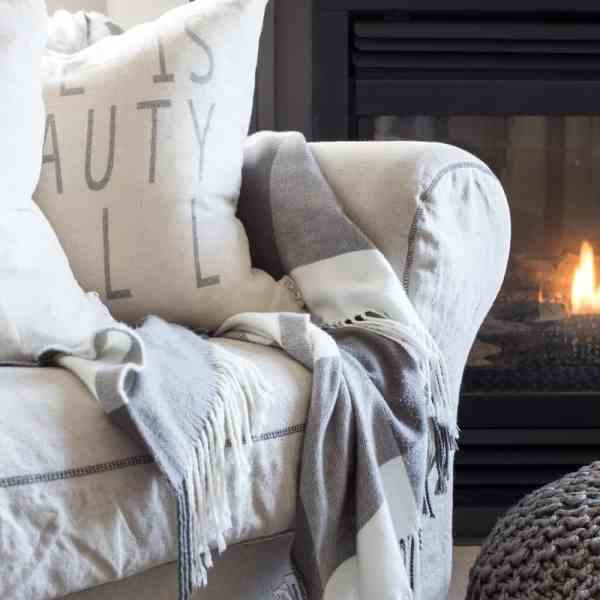 how to hygge in 5 steps 2