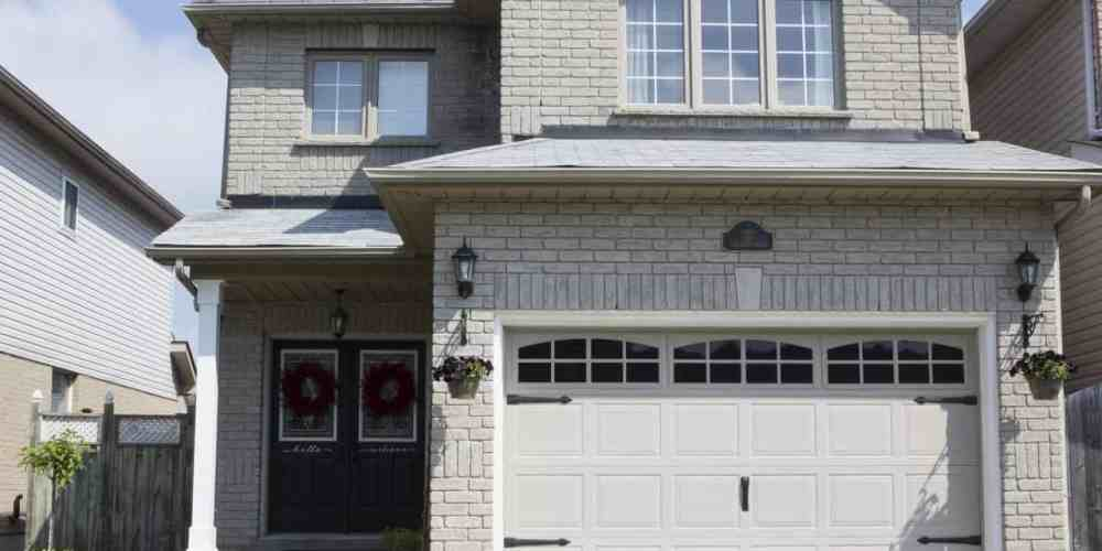 AKA Design Curb Appeal after