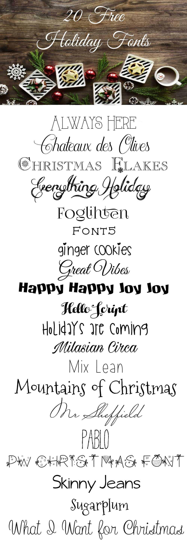20-free-christmas-fonts