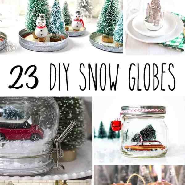 23-diy-snow-globes-pin-wkg