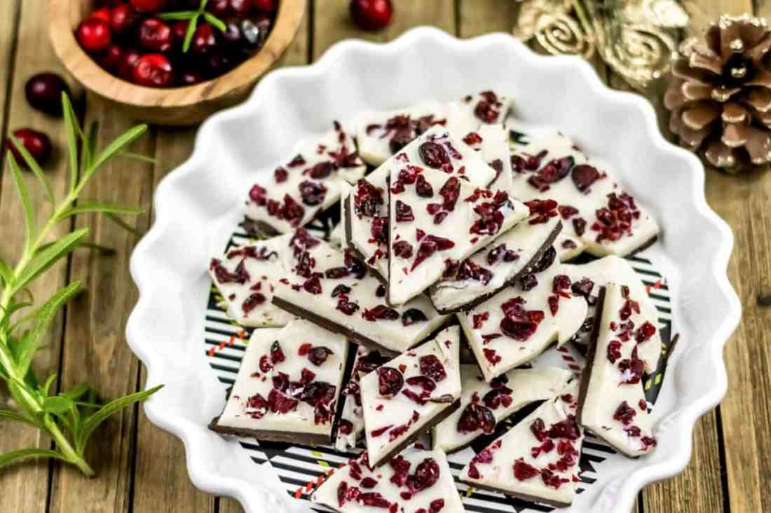 Paleo_Peppermint_Bark_Final_1