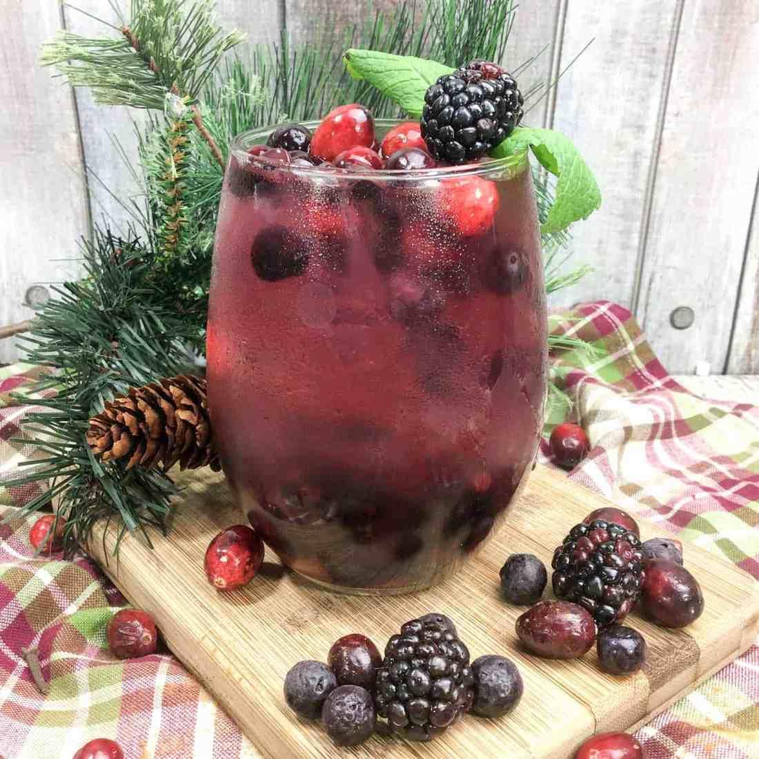 Winter-Breeze-Cocktail-3