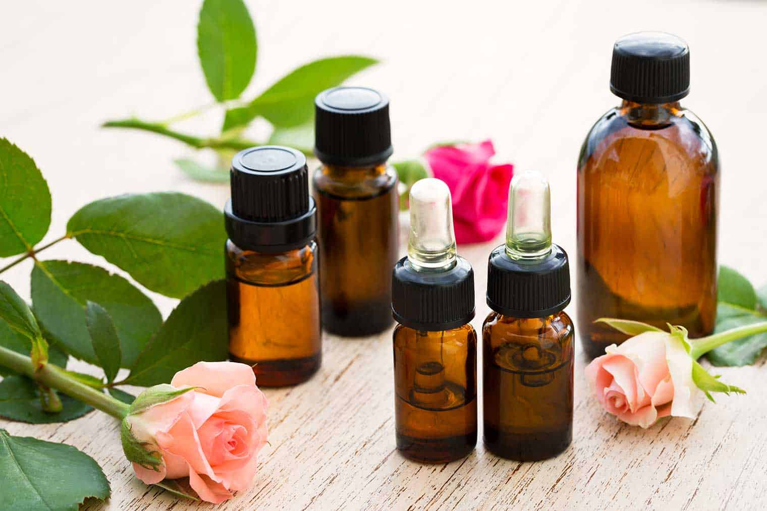 how to make your own thieves essential oil plus its uses. Black Bedroom Furniture Sets. Home Design Ideas