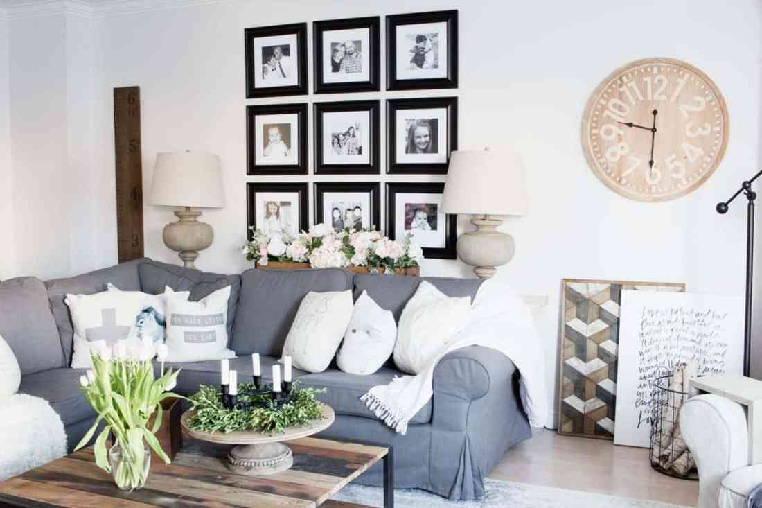 grey-sectional-couch-family-photo-grid