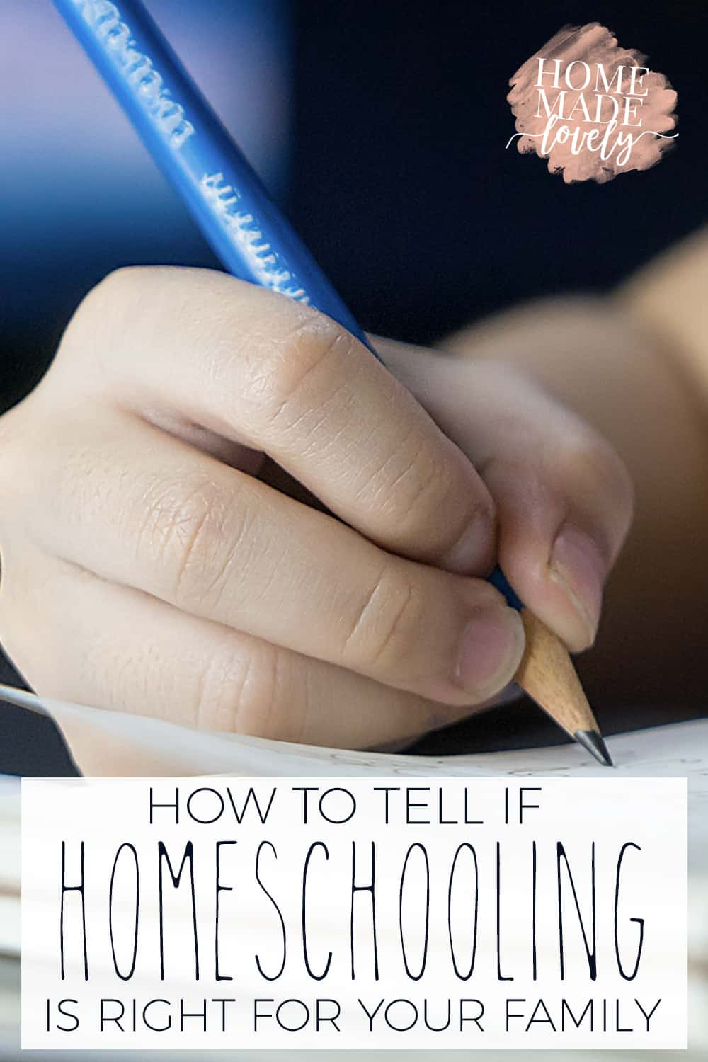 How do you know if you are ready for homeschooling? Homeschooling could be both fun and challenging at the same time. Learn whether you homeschooling is right for your family using a few critical tips in this article.