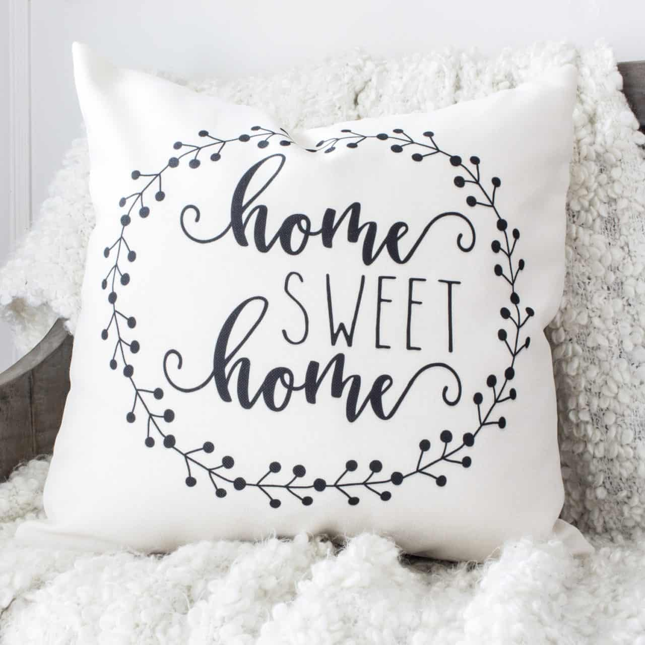photo relating to Home Sweet Home Printable identify Down load This Free of charge Household Adorable Property Chalkboard Printable Listed here Presently