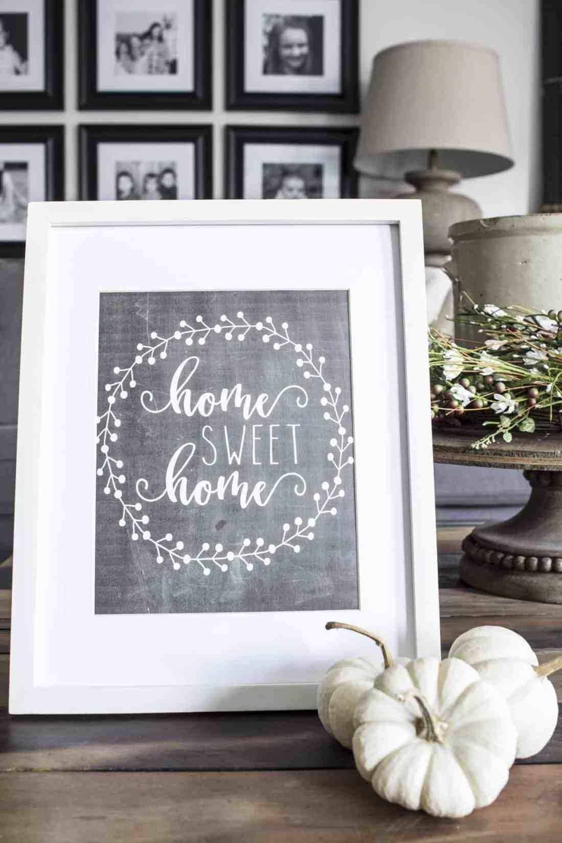 ATTACHMENT DETAILS home-sweet-home-free-chalkboard-printable.jpg September 7, 2018 327 KB 1520 × 2280 Edit Image Delete Permanently URL https://i0.wp.com/homemadelovely.com/wp-content/uploads/2018/09/home-sweet-home-free-chalkboard-printable.jpg?resize=1100%2C1650&ssl=1 Title