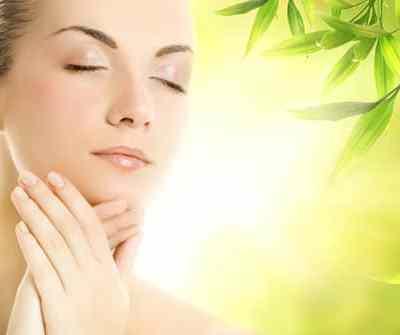 Organic Skin Care Advice