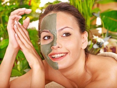 5 Combination Skin Face Masks Cosmetic Companies Don't Want You To Know About