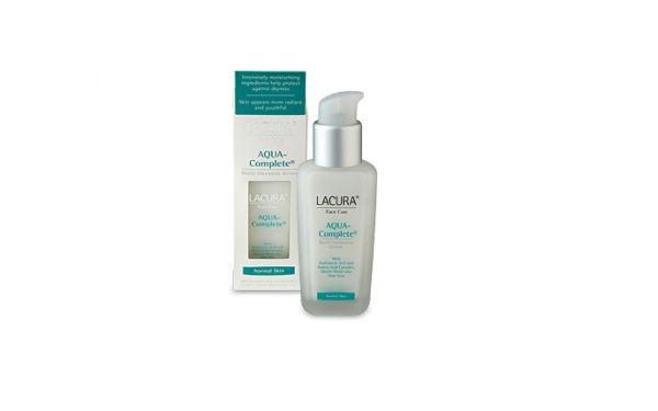 Lacura Aqua Complete Multi Intensive Serum