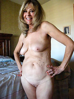 real housewives naked tumblr