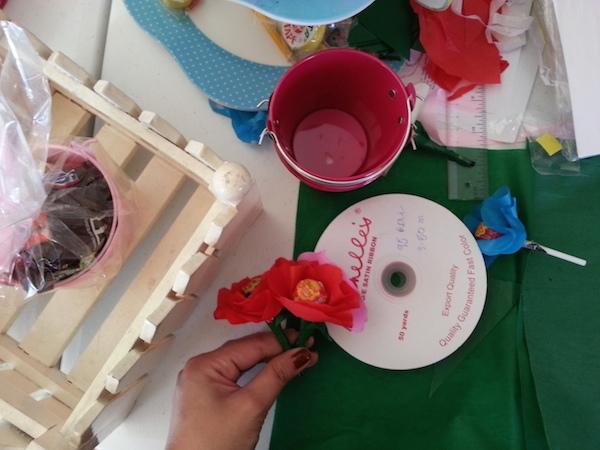 Homemade Parties DIY Garden Party_Bettina01