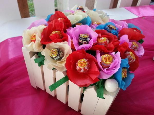 Homemade Parties DIY Garden Party_Bettina03
