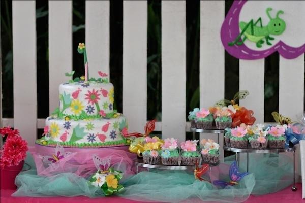 Homemade Parties DIY Garden Party_Bettina16
