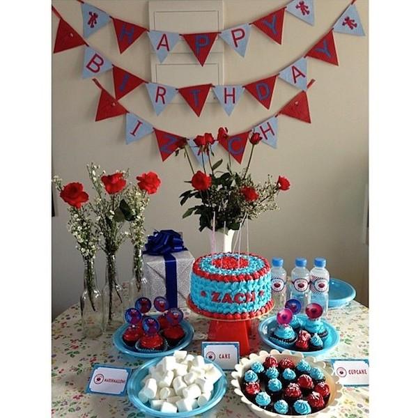 Homemade Parties DIY Party_Dec Roundup03