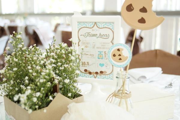 lucas-cookies-and-milk-diy-party17
