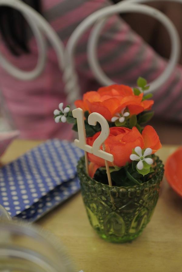 Homemade Parties DIY Party_Cupcake_Angel02