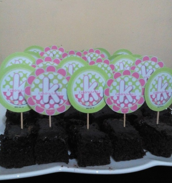 Homemade Parties_DIY Party_Green and Pink_Kendra04