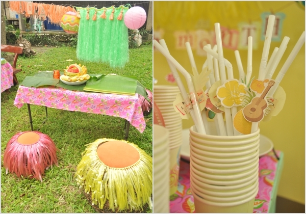 Homemade Parties_DIY Party_Monthly_Danila05