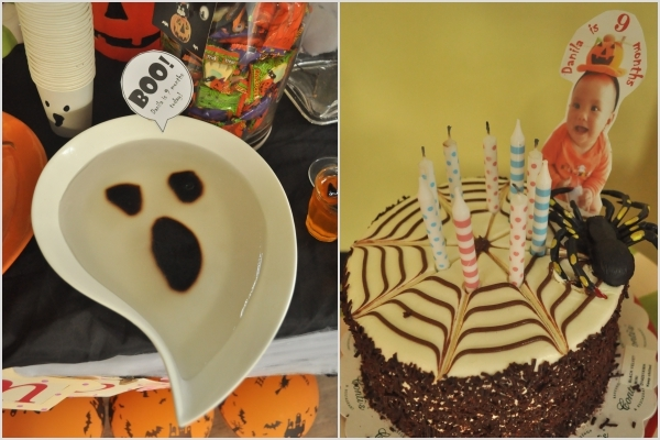 Homemade Parties_DIY Party_Monthly_Danila06