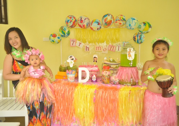 Homemade Parties_DIY Party_Monthly_Danila17