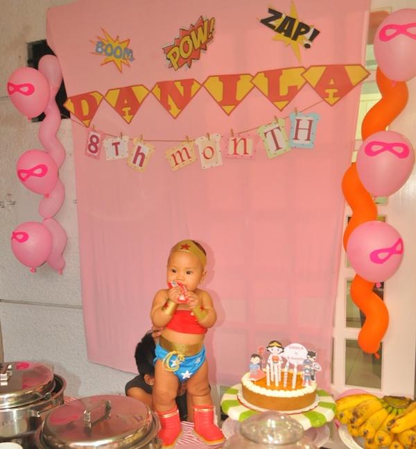 Homemade Parties_DIY Party_Monthly_Danila20