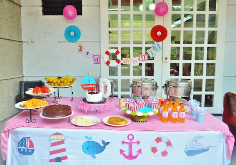 Homemade Parties_DIY Party_Monthly_Danila37