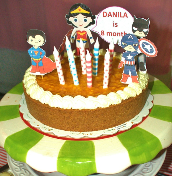 Homemade Parties_DIY Party_Monthly_Danila45