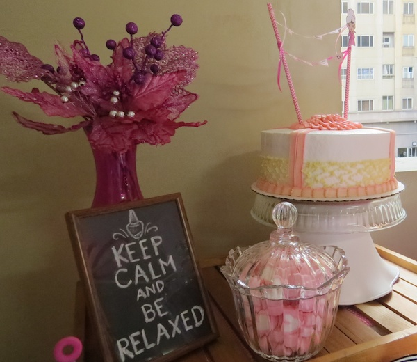 Homemade Parties_DIY Party_Spa Party_Chantelle11