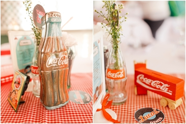 Homemade Parties_DIY Party_50s Diner Party_Lucas31
