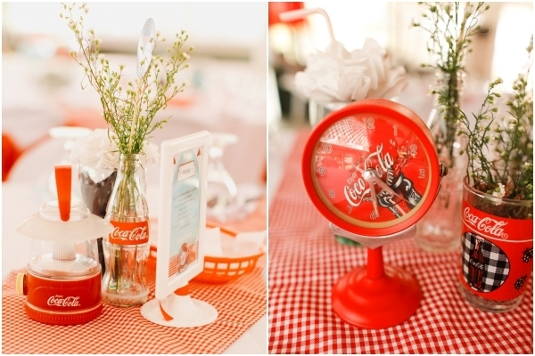Homemade Parties_DIY Party_50s Diner Party_Lucas32