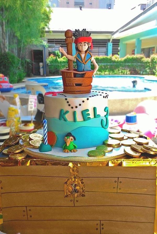 Homemade Parties_DIY Party_Pirate Party_Kiel14