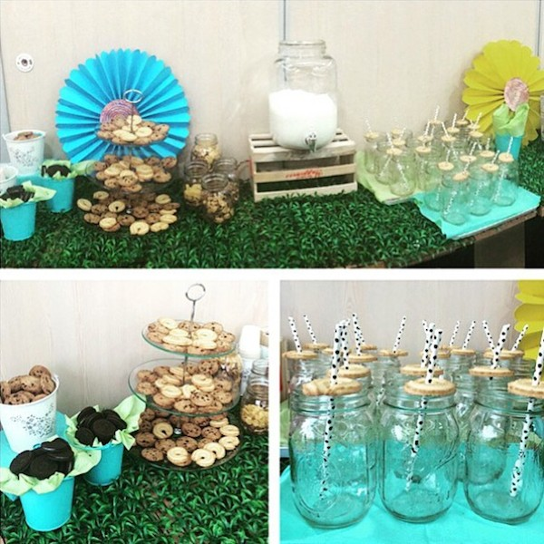 Homemade Parties_DIY Party_RoundUp_June01