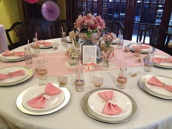 Homemade Parties_DIY Party_Bridal Shower_Kitchen27