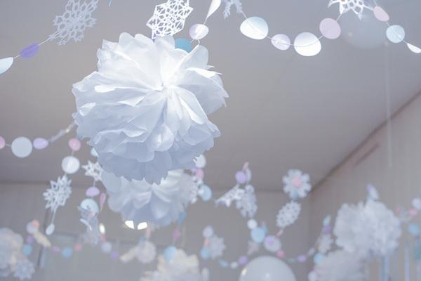 Homemade Parties_DIY Party_Frozen_Sky25