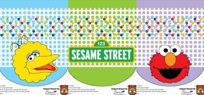 Homemade Parties_DIY Party_Sesame Street Printables09