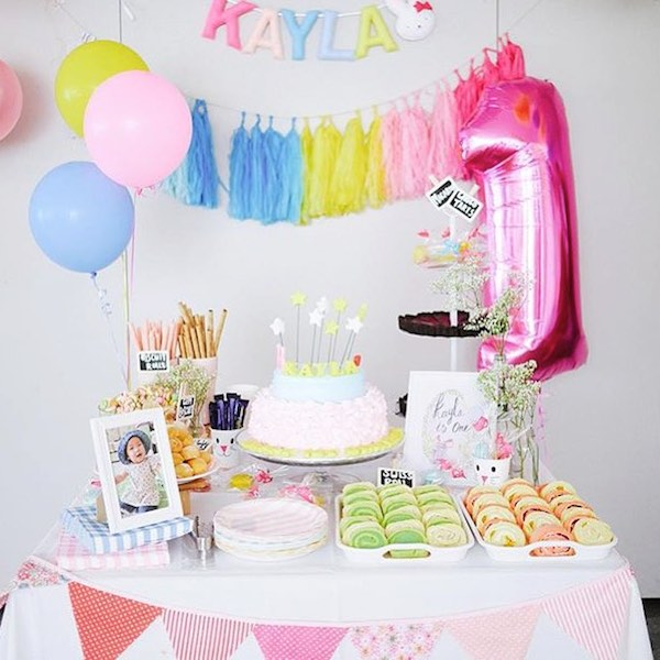 Homemade Parties_DIY_ROUNDup_Aug1502