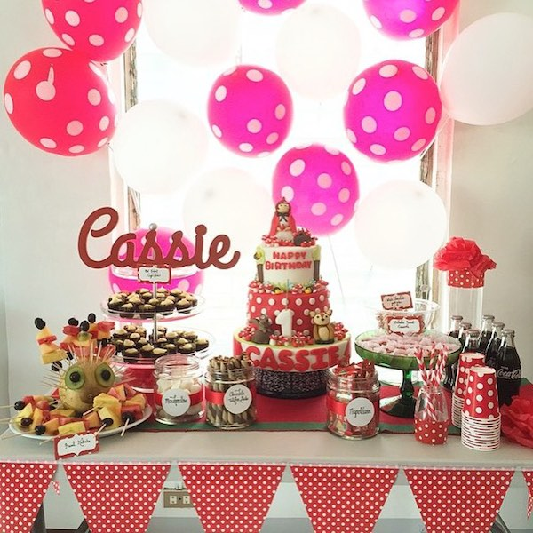 Homemade Parties_DIY_ROUNDup_Aug1508