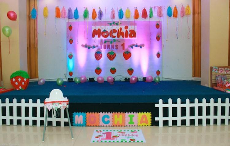 Homemade Parties_DIY_Strawberry Party_Mochia21